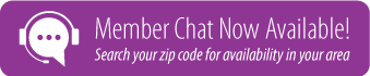 New member web chat